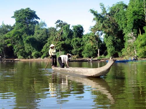 Lak Lake