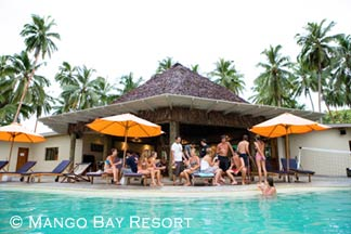 Mango-Bay-Resort
