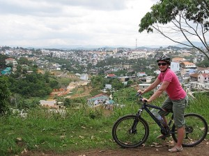 Da Lat – Mui Ne On Bike 1 Day