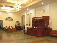 Tien Long Hotel