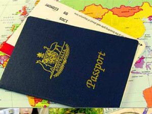 Vietnam travel tips - Vietnam custom regulations