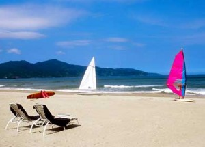 Da Nang - The China Beach tour